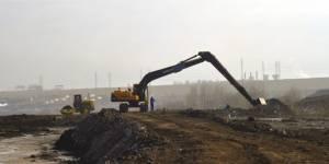 m_excavator_brat_lung_03